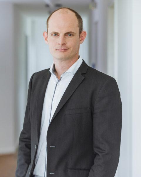 Jonas Drabiniok