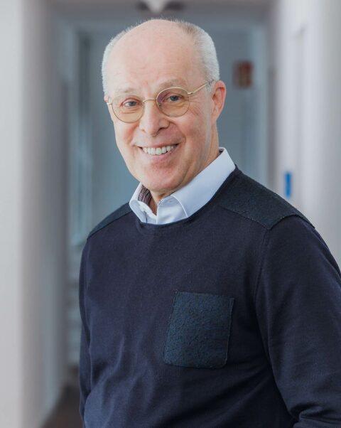 Hans-Werner Schoppa