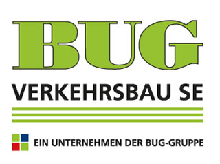 BUG Verkehrsbau SE