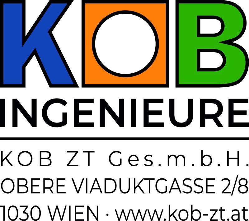 KOB ZT-GMBH