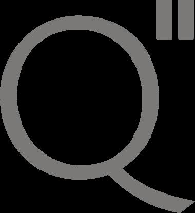 Quadra Ingenieure GmbH