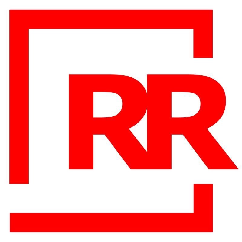 R+R Ingenieure