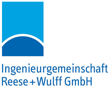Ingenieurgemeinschaft Reese + Wulff GmbH