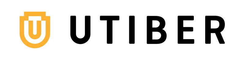 Utiber