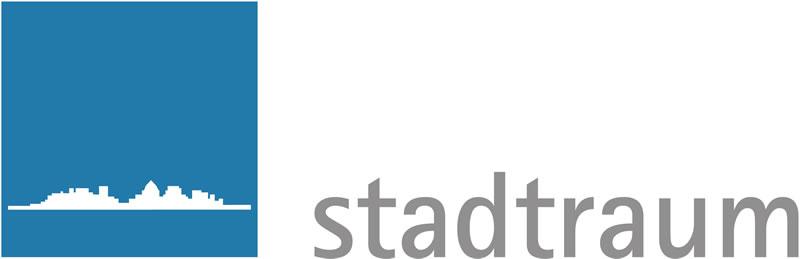 stadtraum